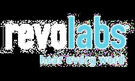 Evo Lab